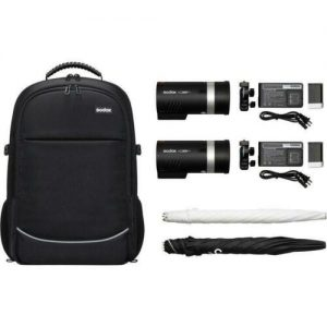 Godox AD300Pro 2 Kit