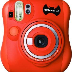 Fujifilm Mini 25 Halloween