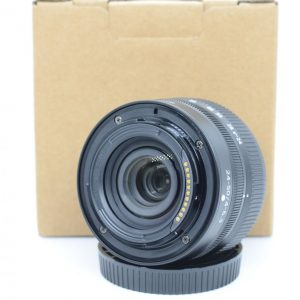 Nikon Z 24-50mm f/4-6.3 Bulk