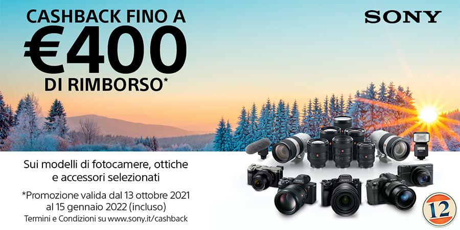 cashback-fino-a-400€