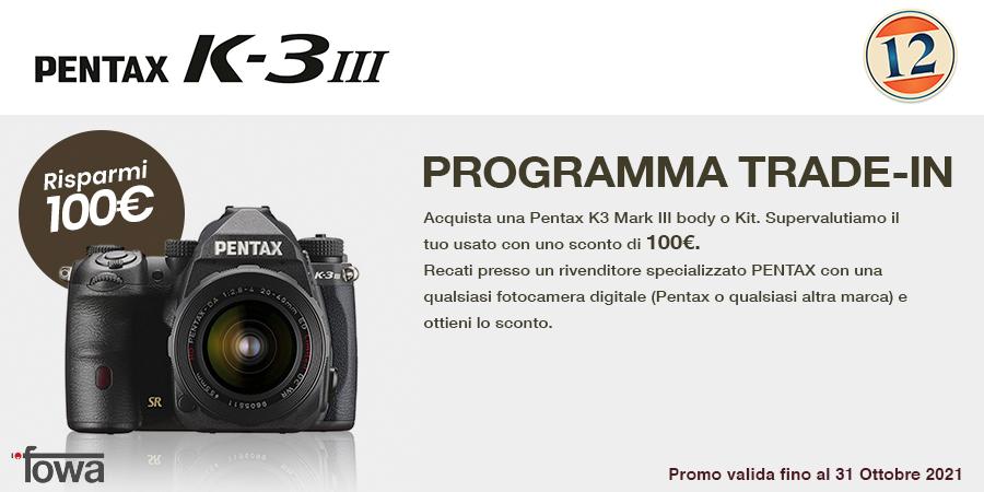 pentax-K-3III