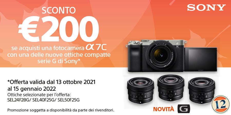 sony-a7c-200€